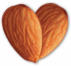 almonds-nutrition